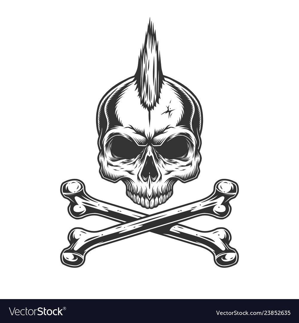 658bf21a6c08 Death   Anarchy Vector Images (61)
