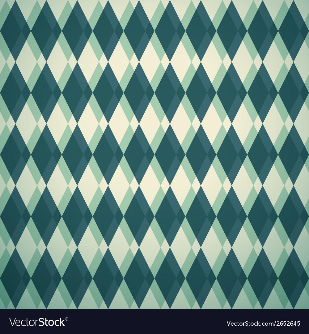Elegant pattern tiling Royalty Free Vector Image