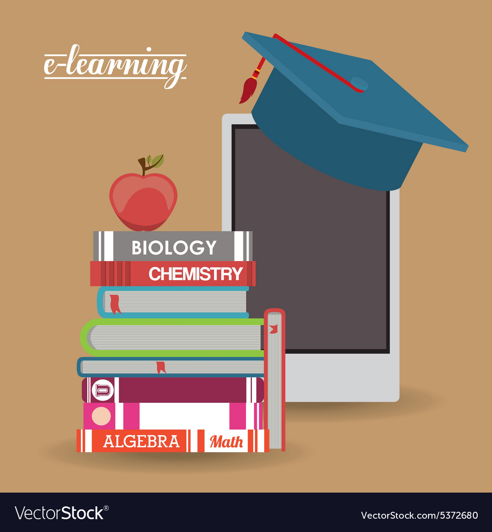 E Learning By Design Pdf