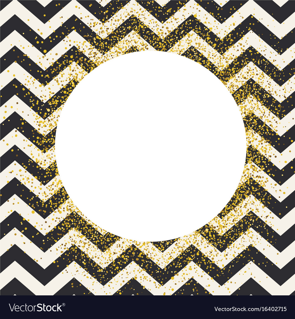 image relating to Free Printable Chevron Pattern referred to as Invitation card structure template chevron seamless