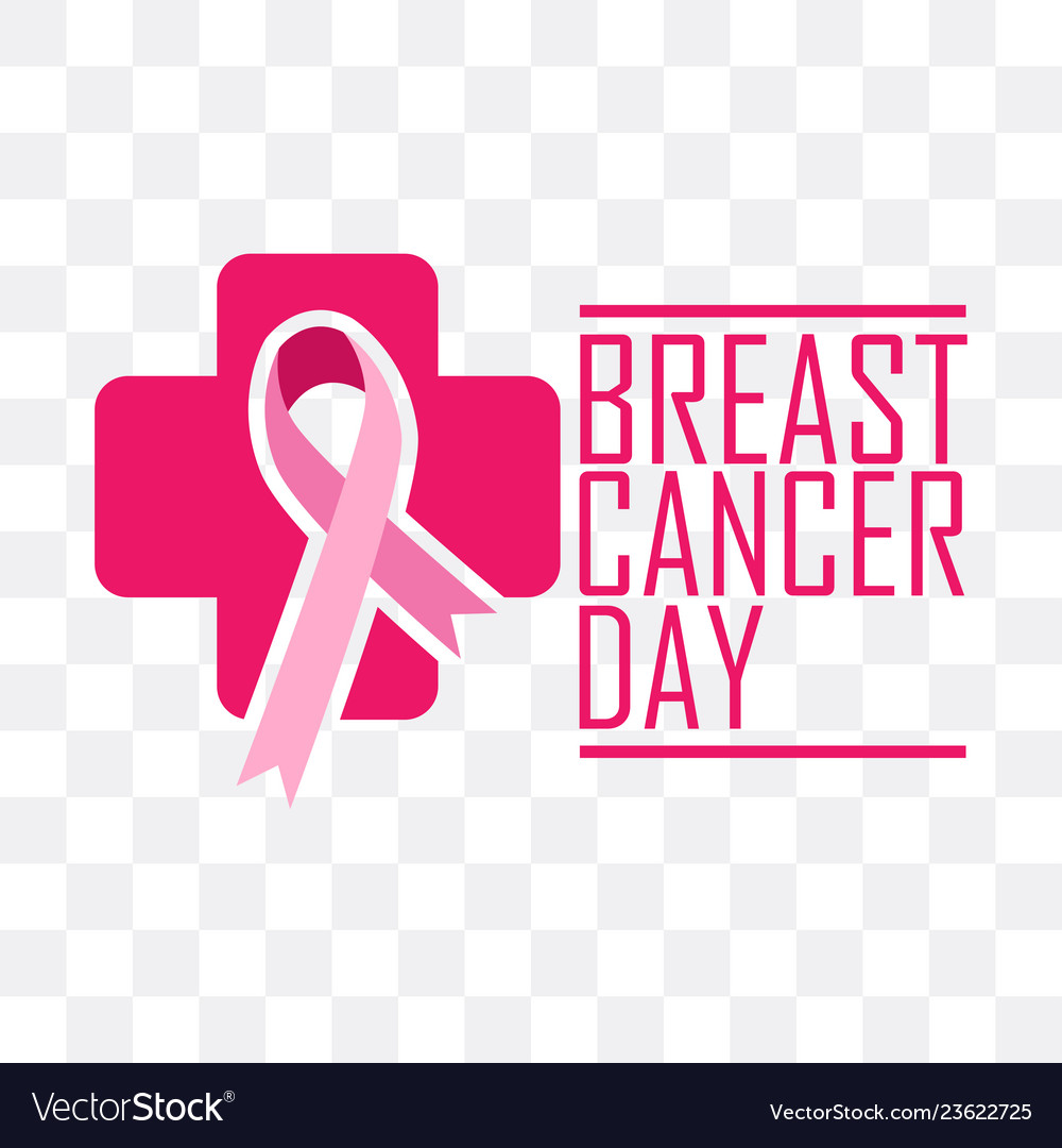 Breast cancer awareness for men and women