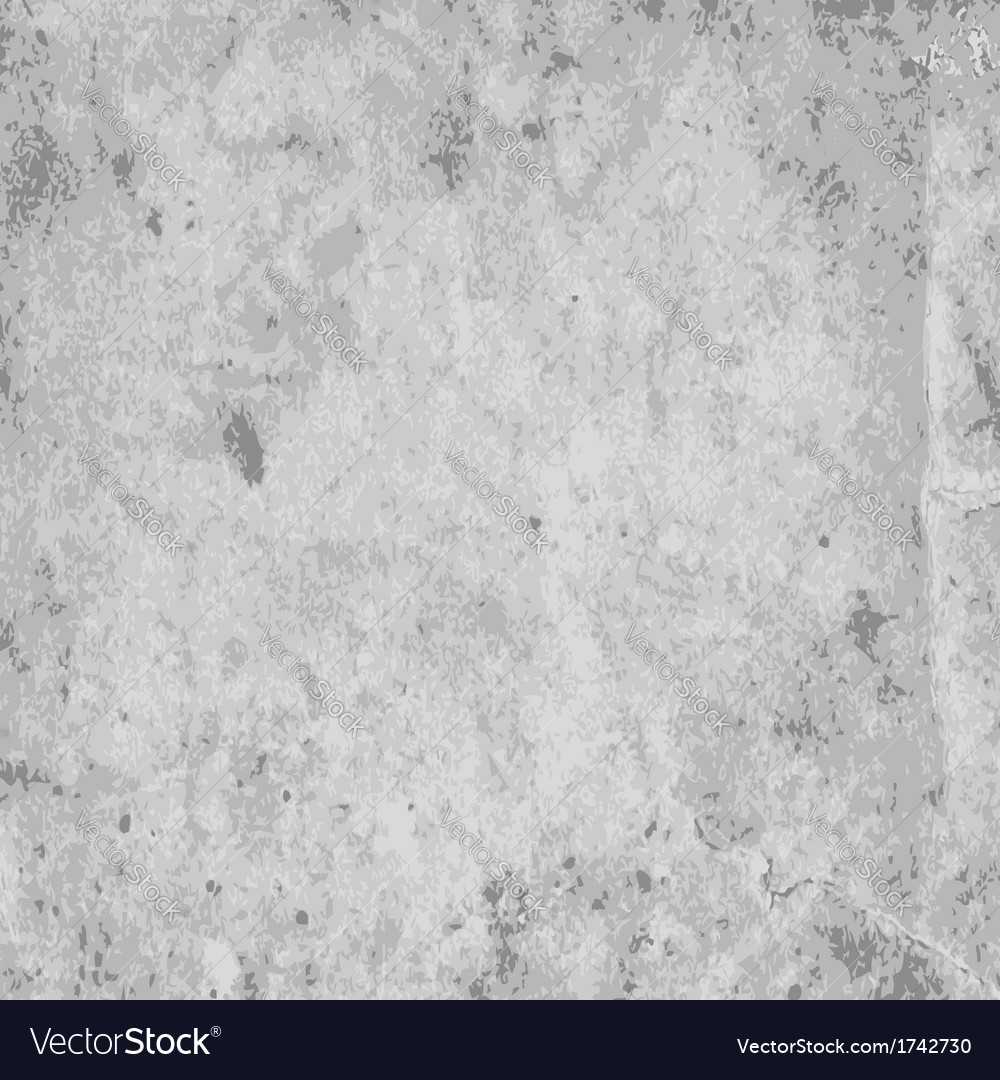 Stone wall grunge background for your design