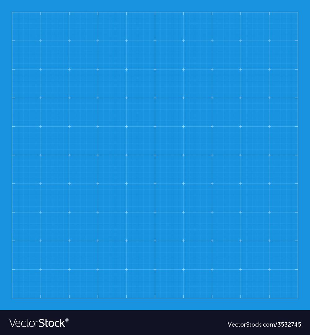 Blueprint paper background vatozozdevelopment blueprint paper background malvernweather Image collections