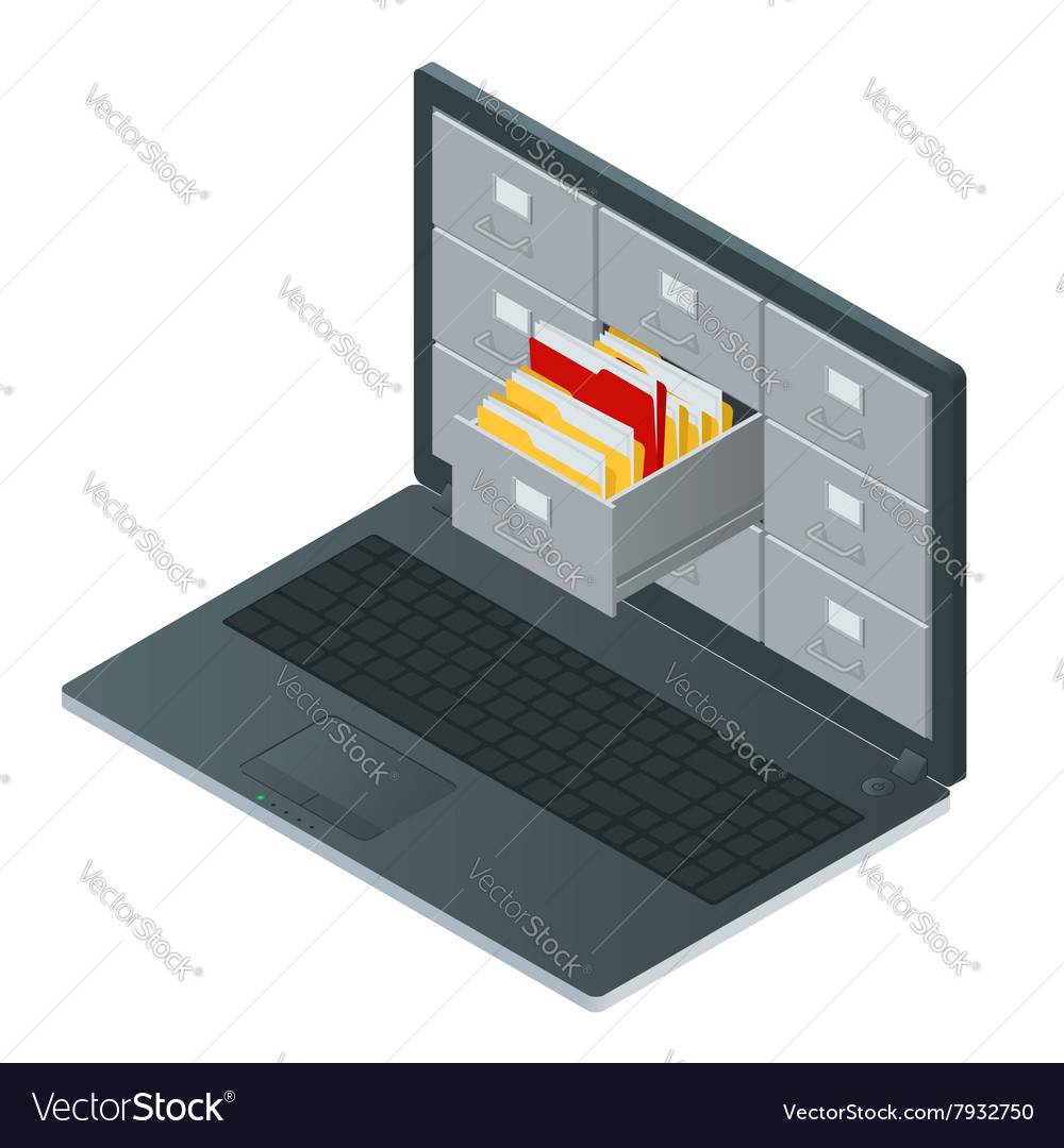 Inside Laptop Computer Diagram Electrical Wiring Diagrams Parts Of A File Cabinets The Screen Outside Computers