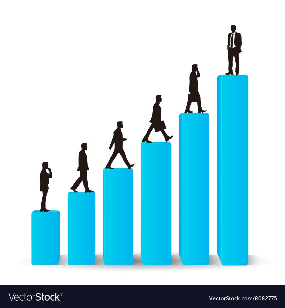 Image result for career promotion