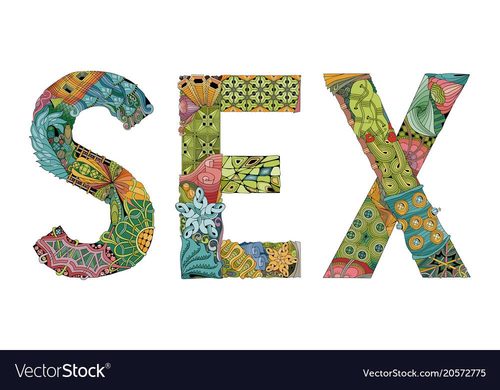 Worle sex
