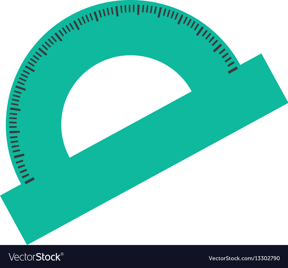 Angle & Meter Vector Images (80)