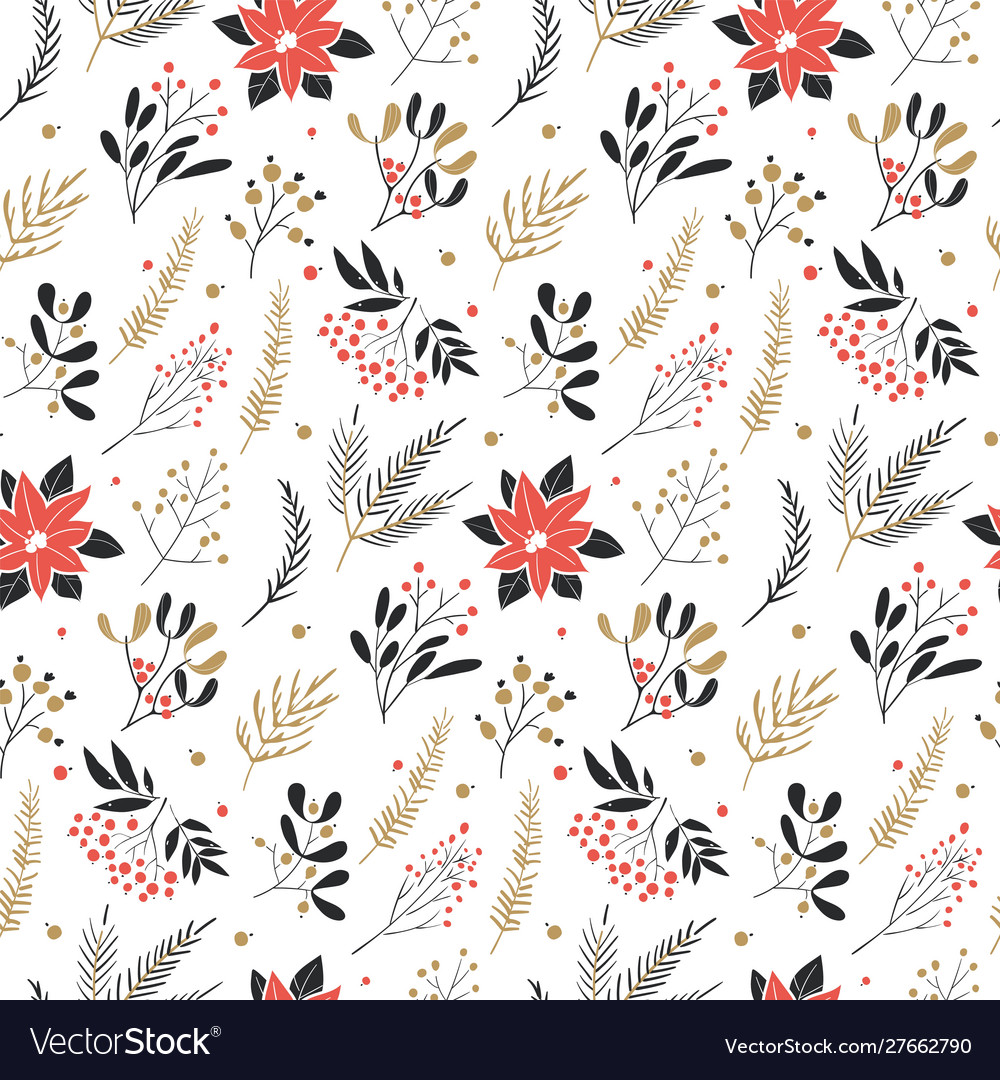 Texture for fabric wrapping textile wallpaper