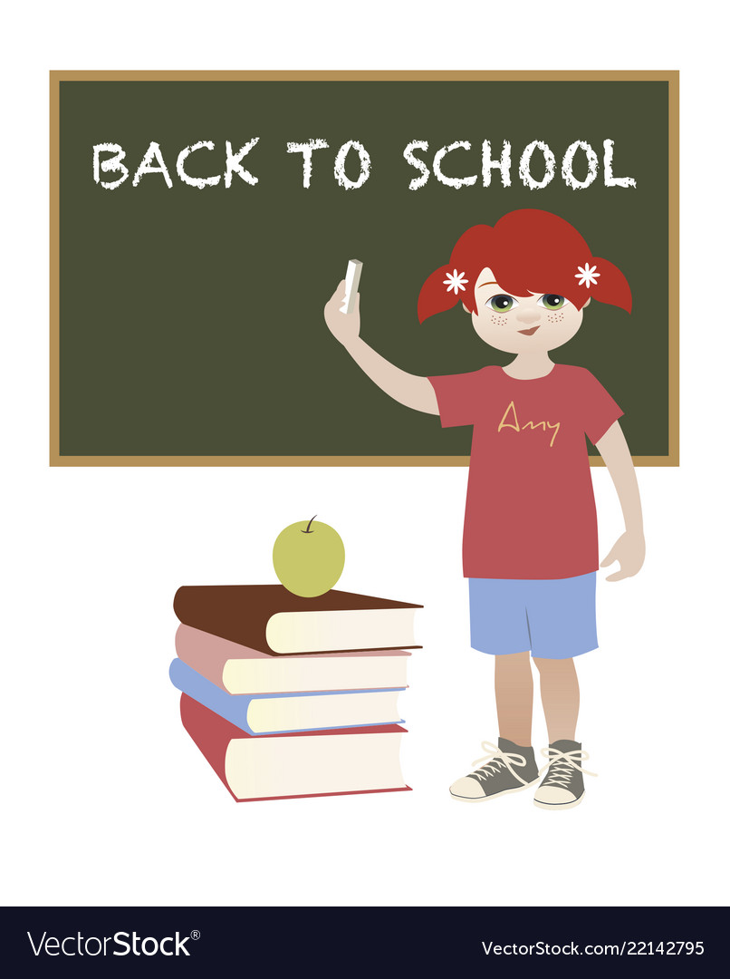 Back to school-01
