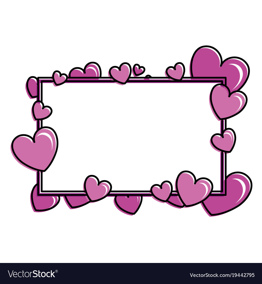 How To Hang Photo Frames On A Wall Without Nails?