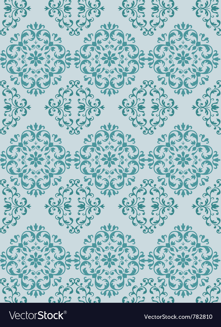 Old background vector image