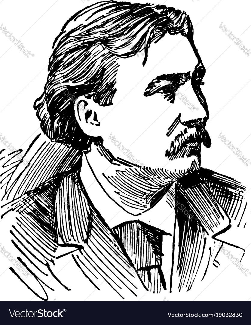 Gustave dore vintage