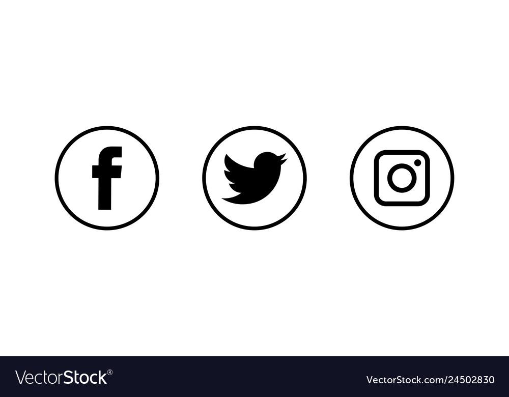 Vinnytsia ukraine - december 14 2018 a social