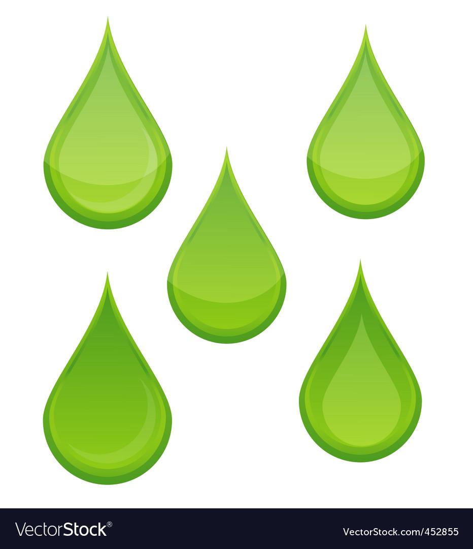 Eco Drops