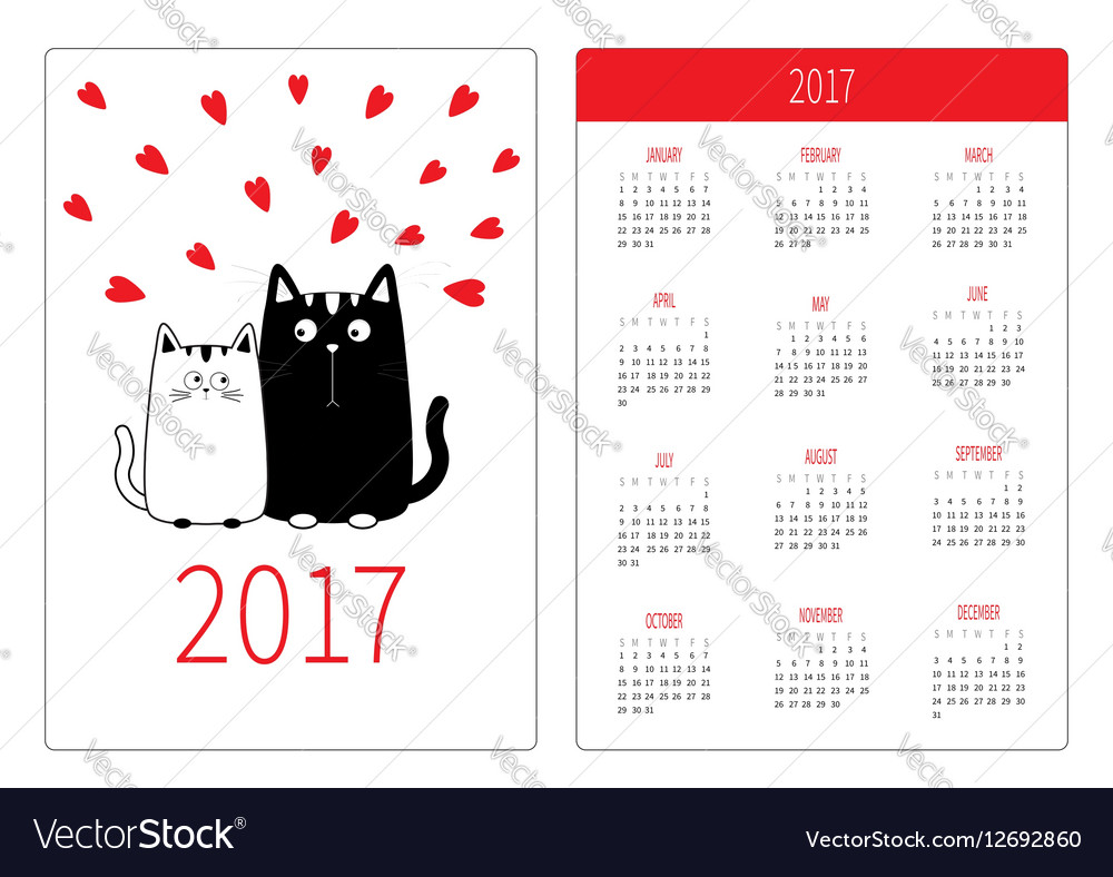 dating sites for professionals over 60 2017 calendar 2017