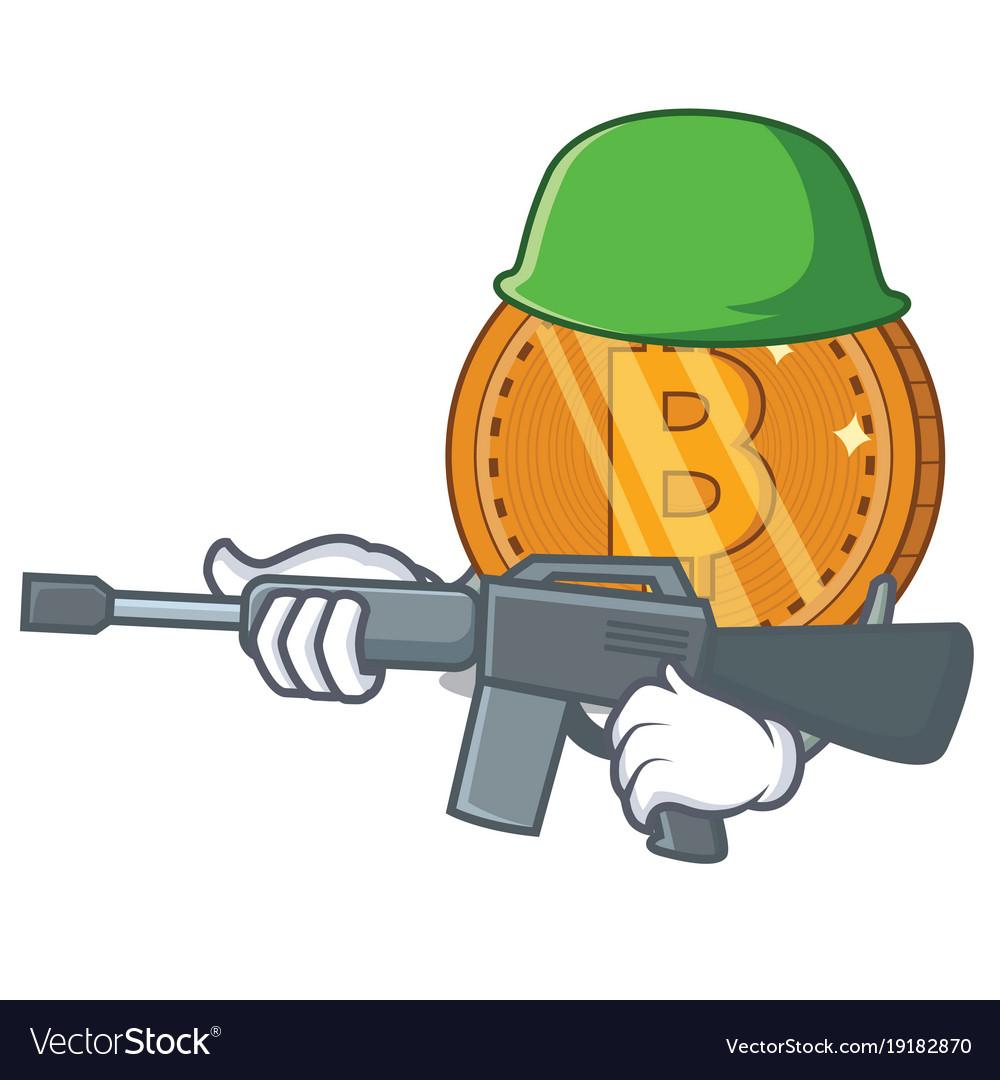 Bitcoins machine gun melbourne cup betting trends