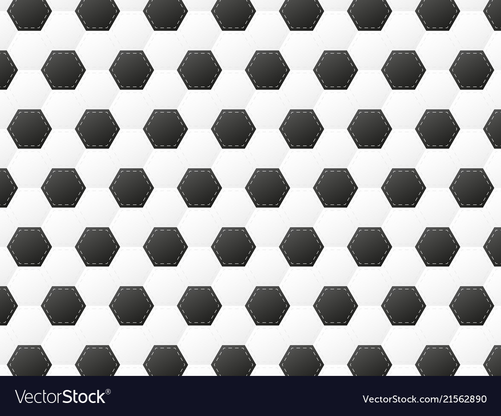 Soccer Pattern Awesome Design Ideas