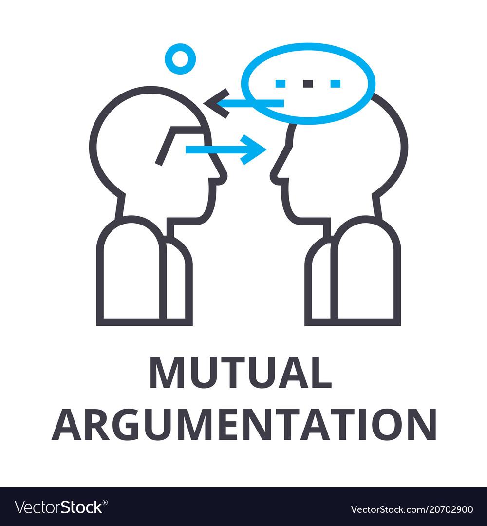 Image result for argumentation