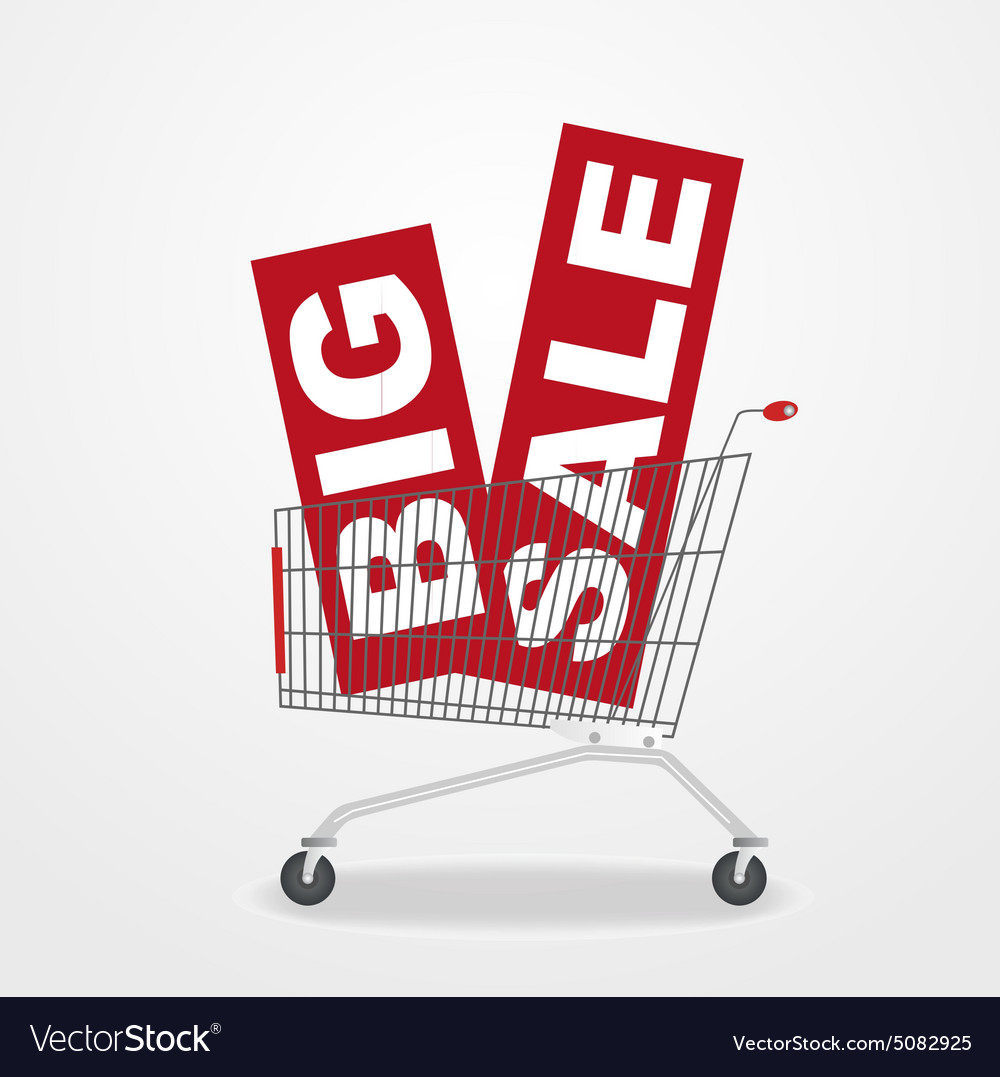 Shopping Cart Banners Feudal Banners