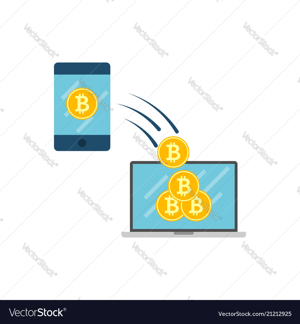 Transaction related icon
