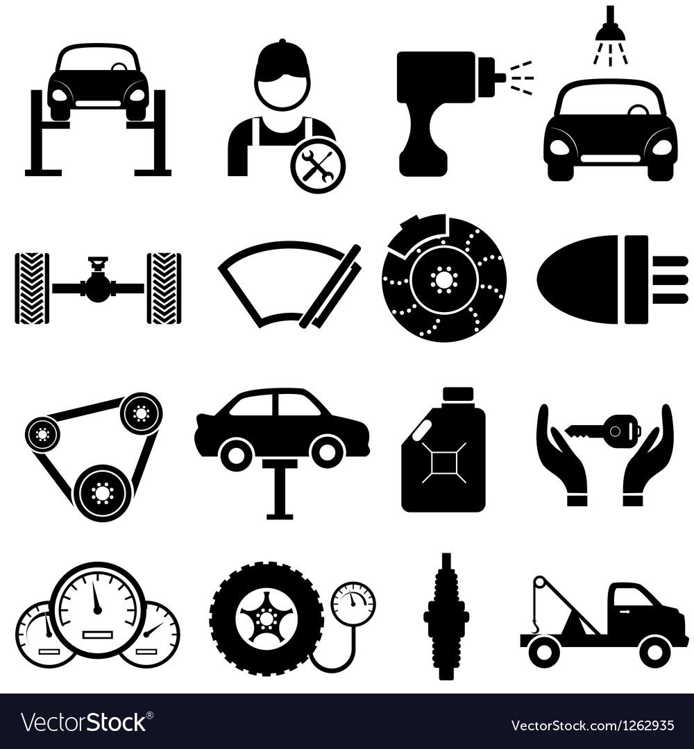 Знак автомалярного автосервиса картинки