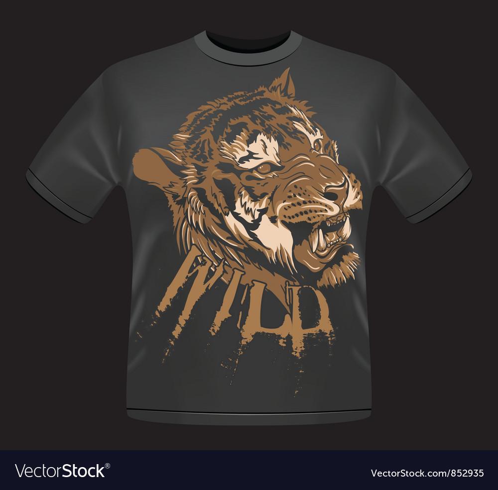 2a0e7257 Free Download T Shirt Design - DREAMWORKS