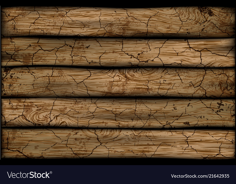 Wooden background with wood texture
