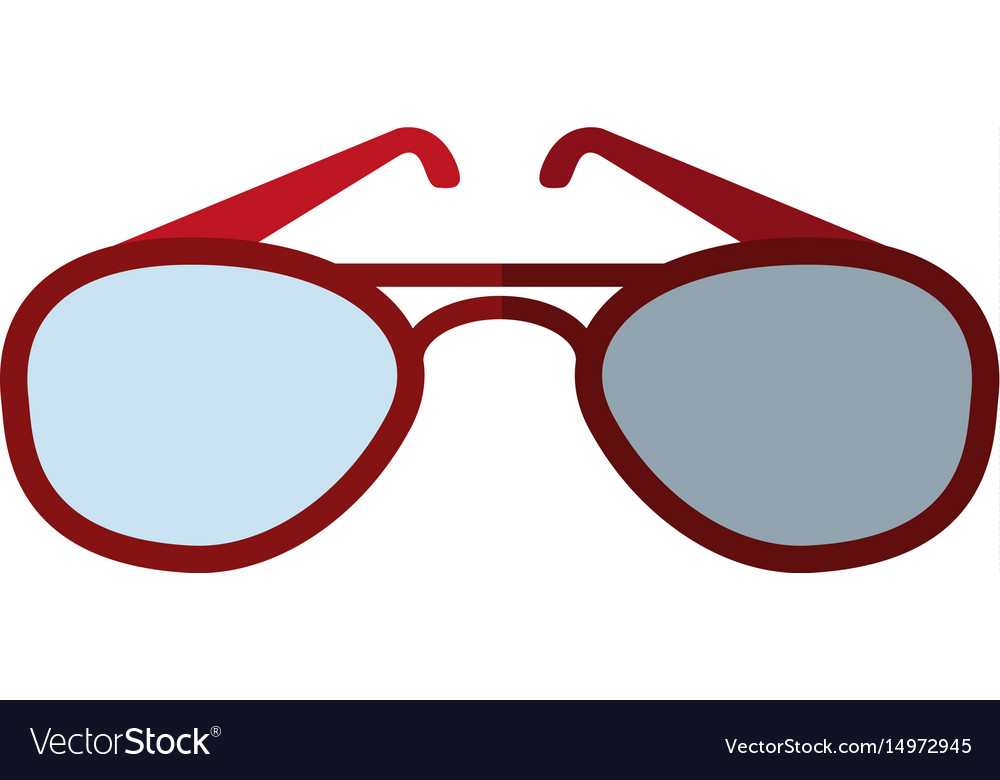 Aviator sunglasses icon image