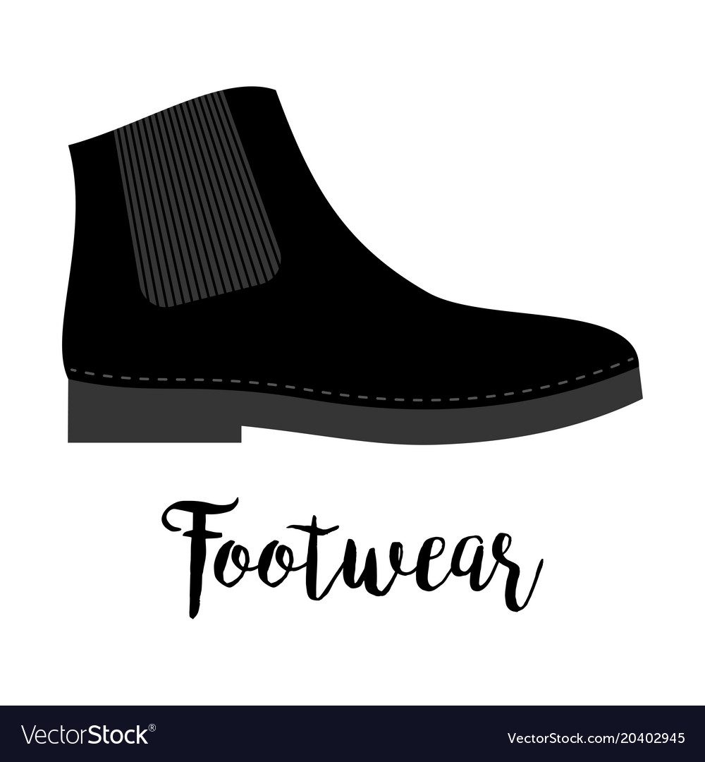 Shoes with text footwear