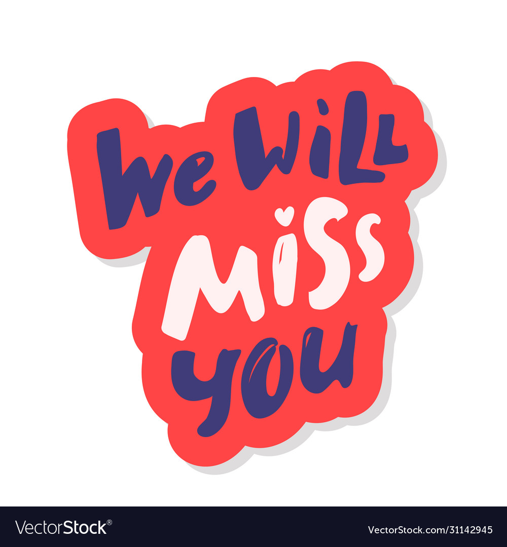 Going miss to you images are we 55 I