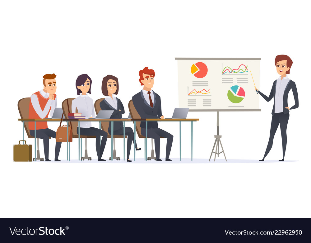 great powerpoint images