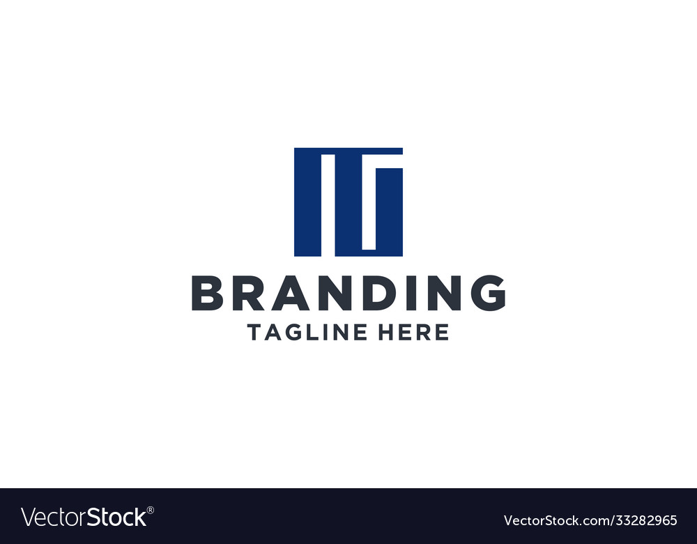 Mg square legal logo design inspiration