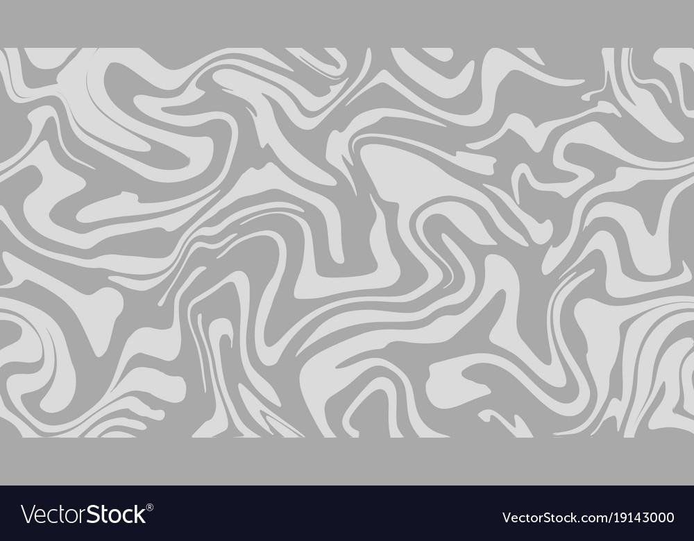 Seamless marble pattern texturebackground