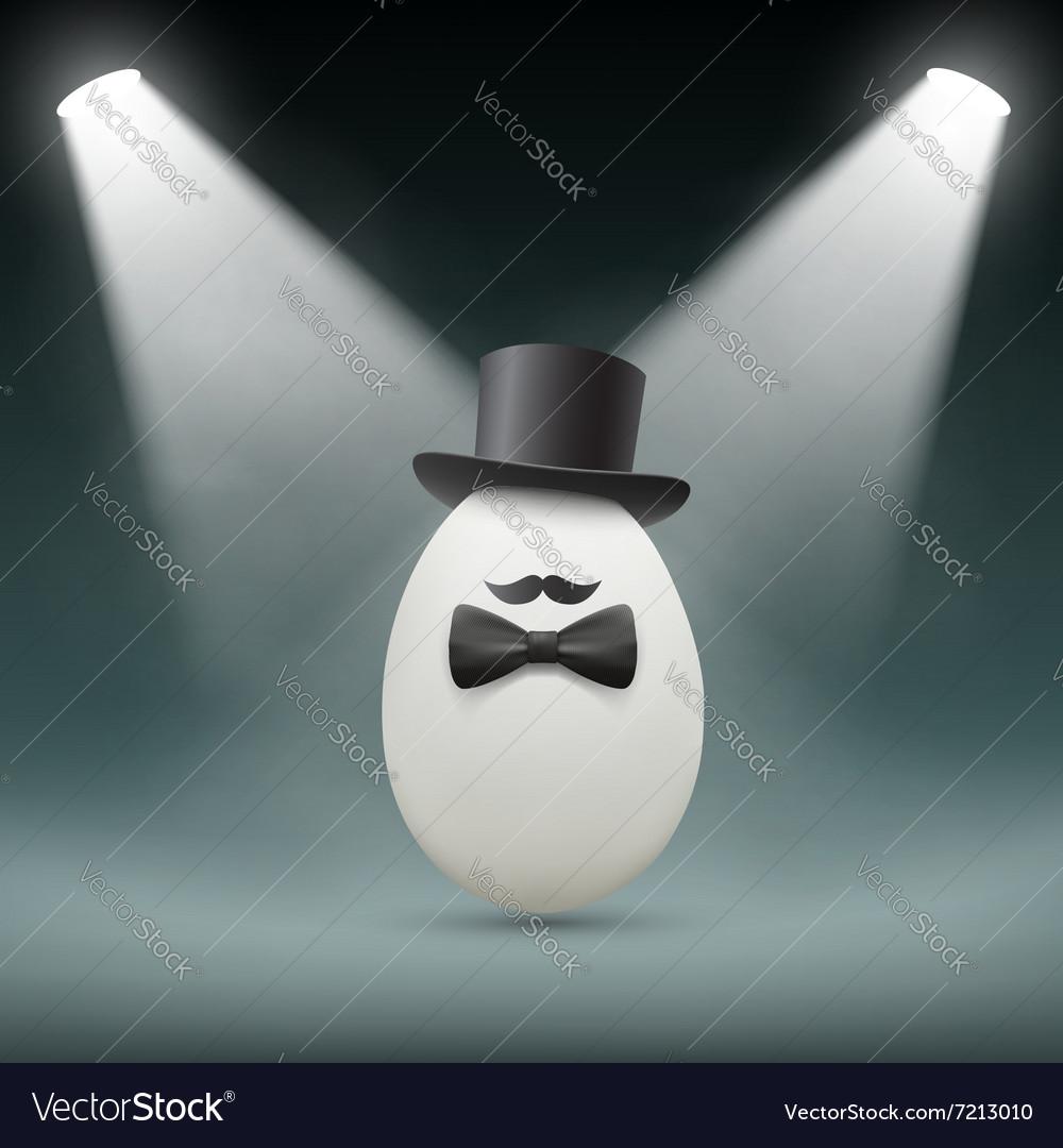 Chicken egg Stock
