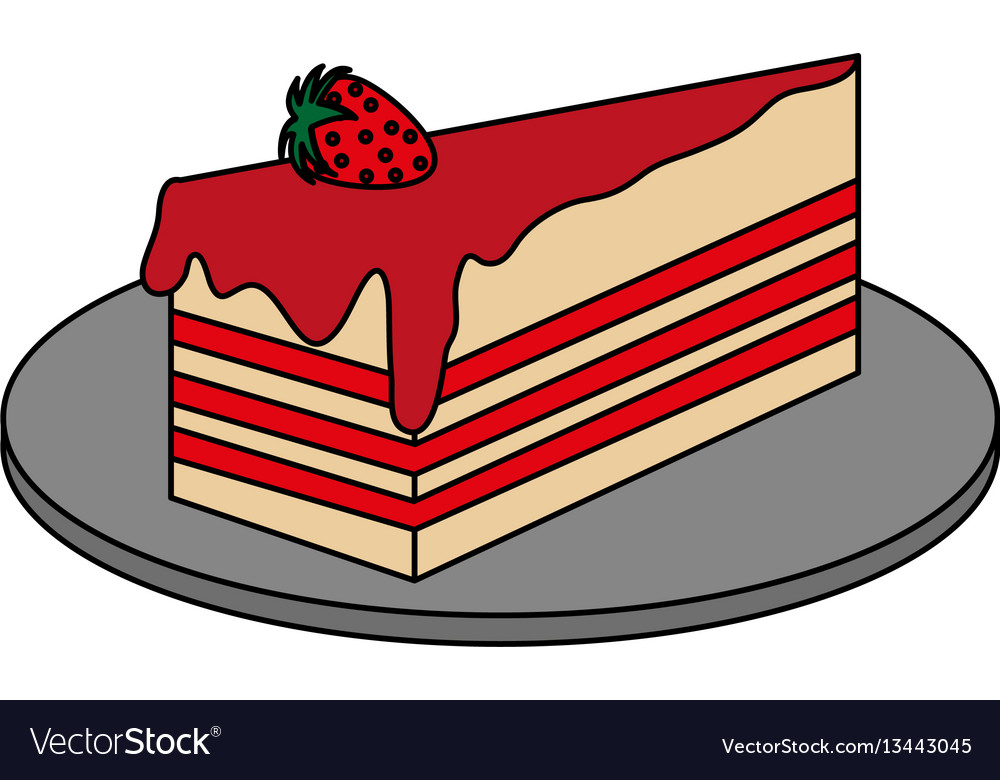 Cake pastry icon image