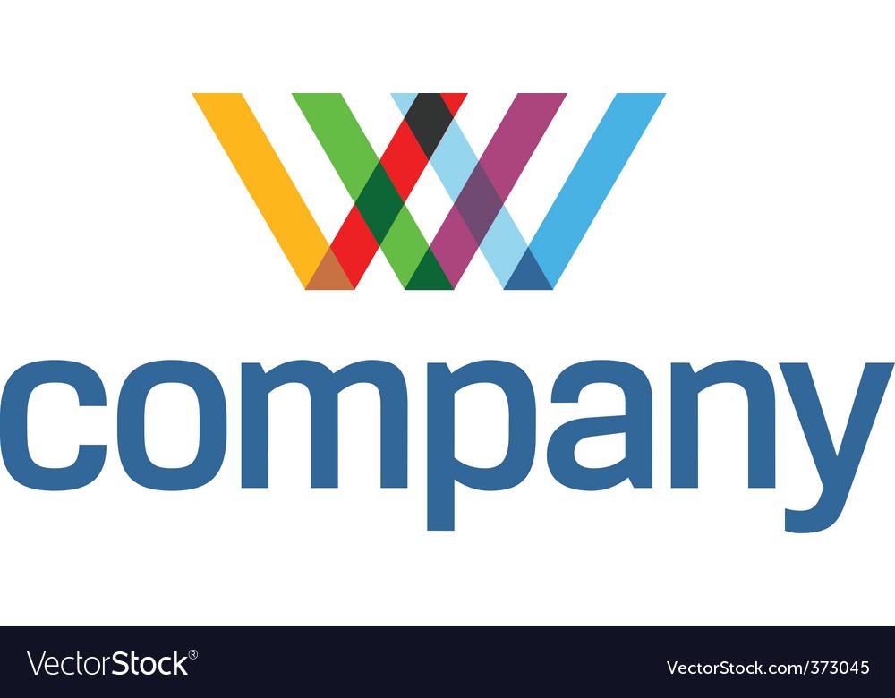 Www colorful logo