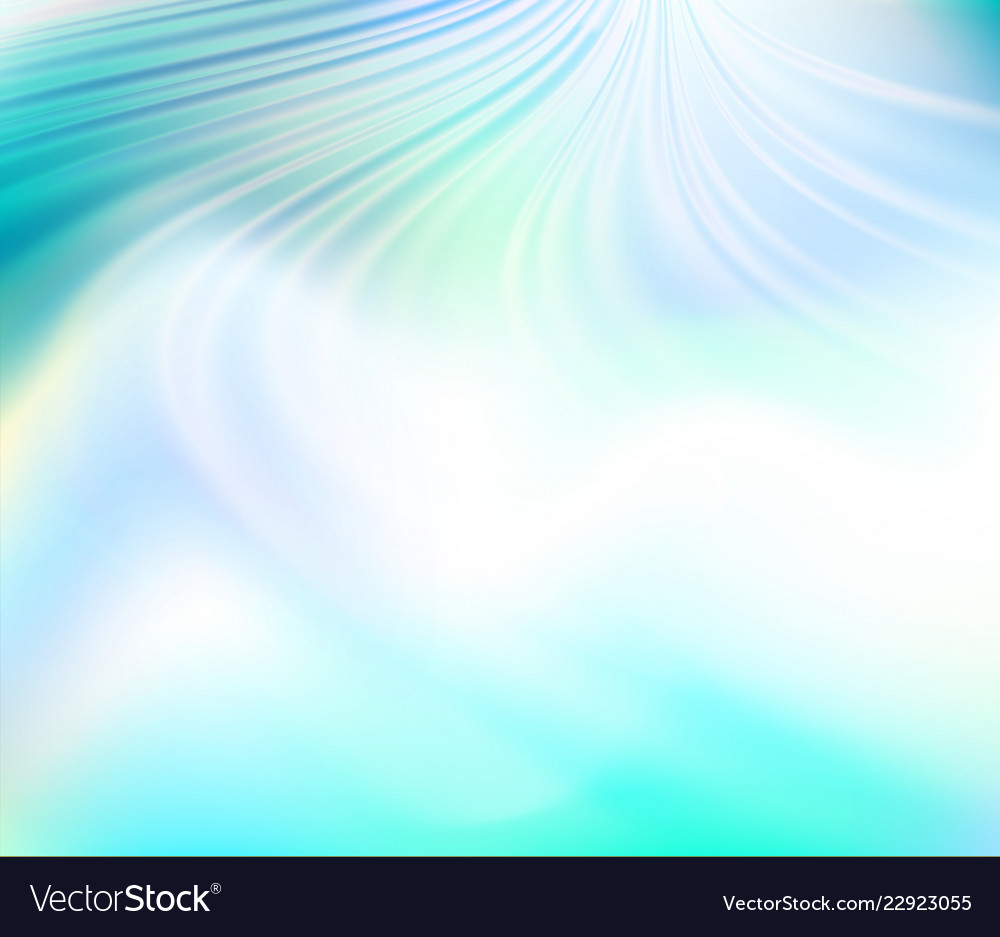 Background abstract wave