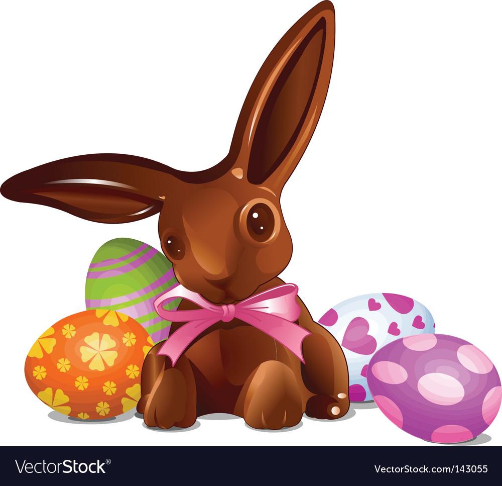motherhoodishell easter bunny cartoon no ears