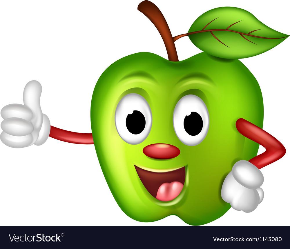 В яблочко прикольные картинки, поздравлением
