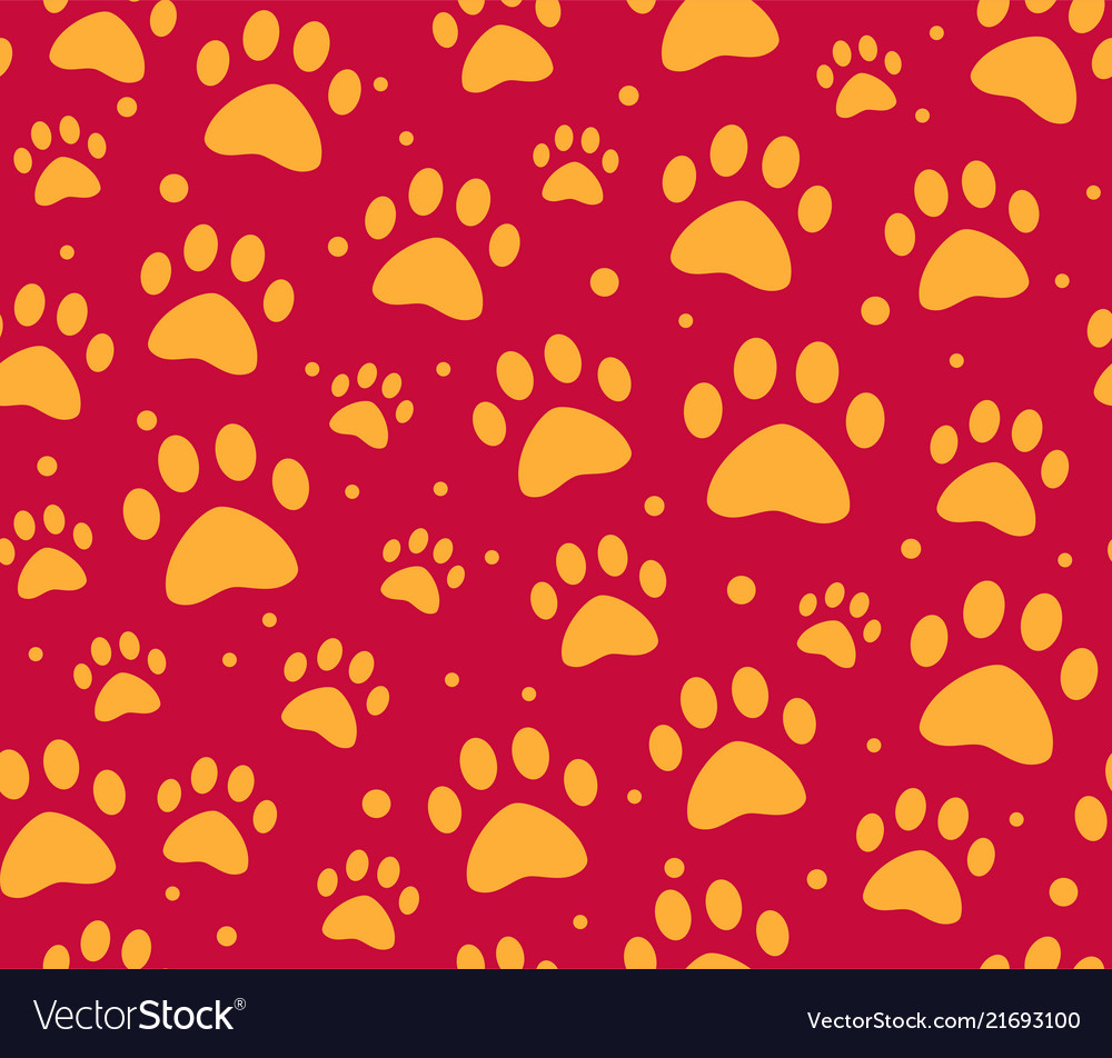 Cat Patterns New Inspiration Ideas