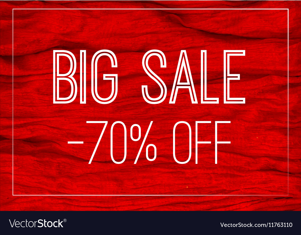 Fabric Texture background sale