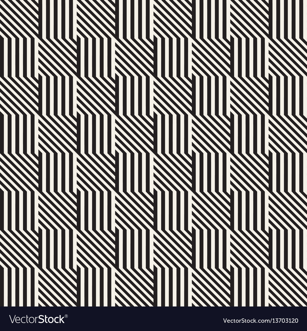 Repeating slanted stripes modern texture