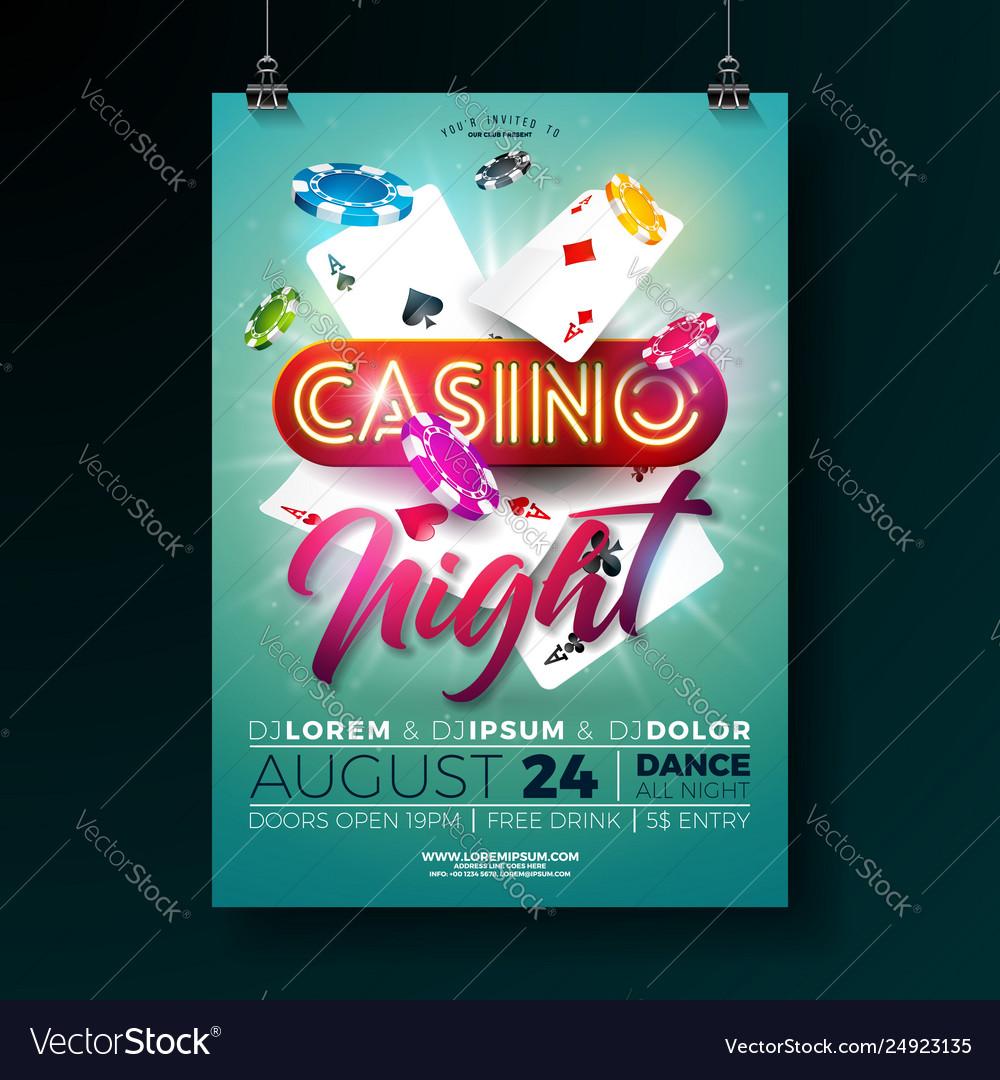 No deposit bonus codes grand fortune casino