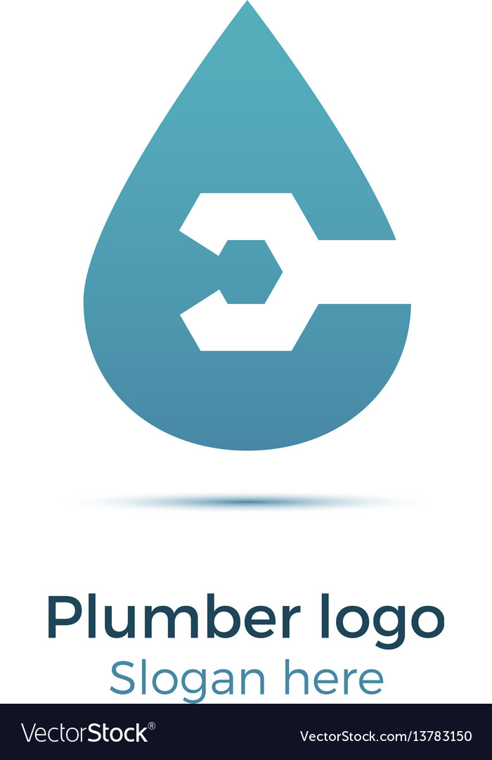 Plumbing Logos The Best Plumbing Logo Images 99designs