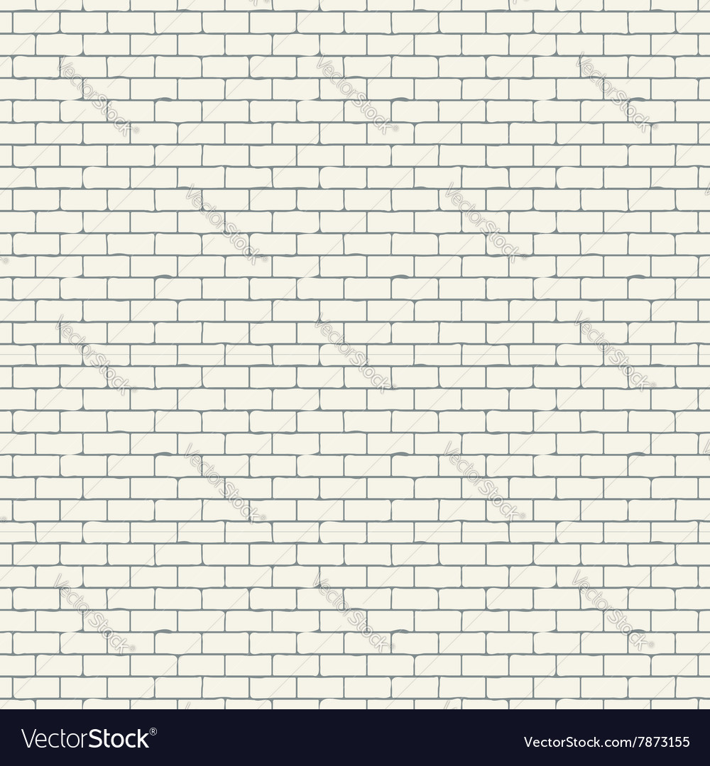 Bricks seamless texture pattern