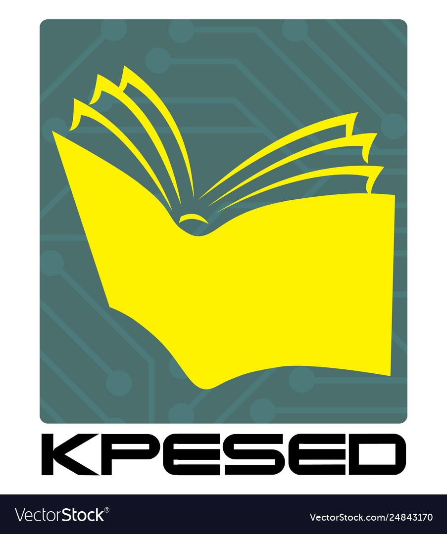 Kpese elementary secondary education department