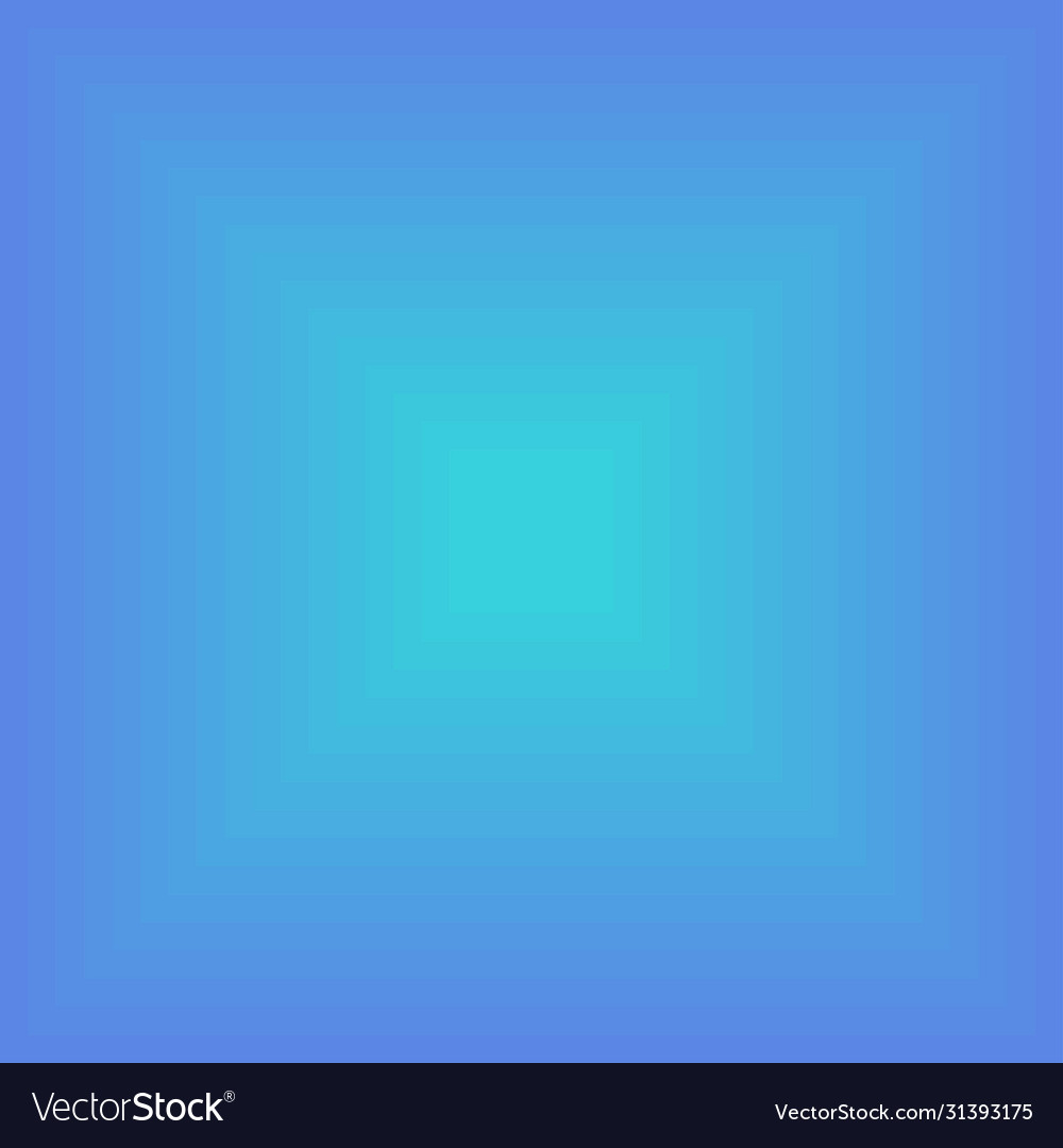 Light blue abstract blurred background shining