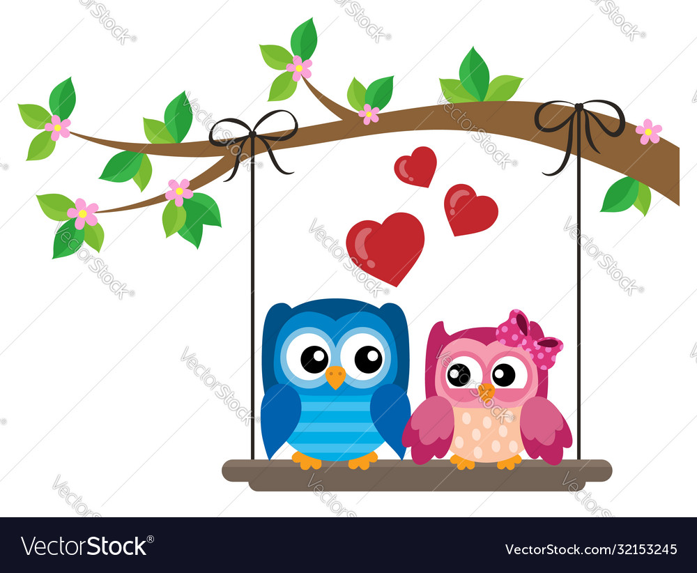 INSTANT DOWNLOAD Valentine Clip Art Owl Clipart Owl Clip | Etsy in 2020 |  Valentines clip, Valentine clipart, Clip art