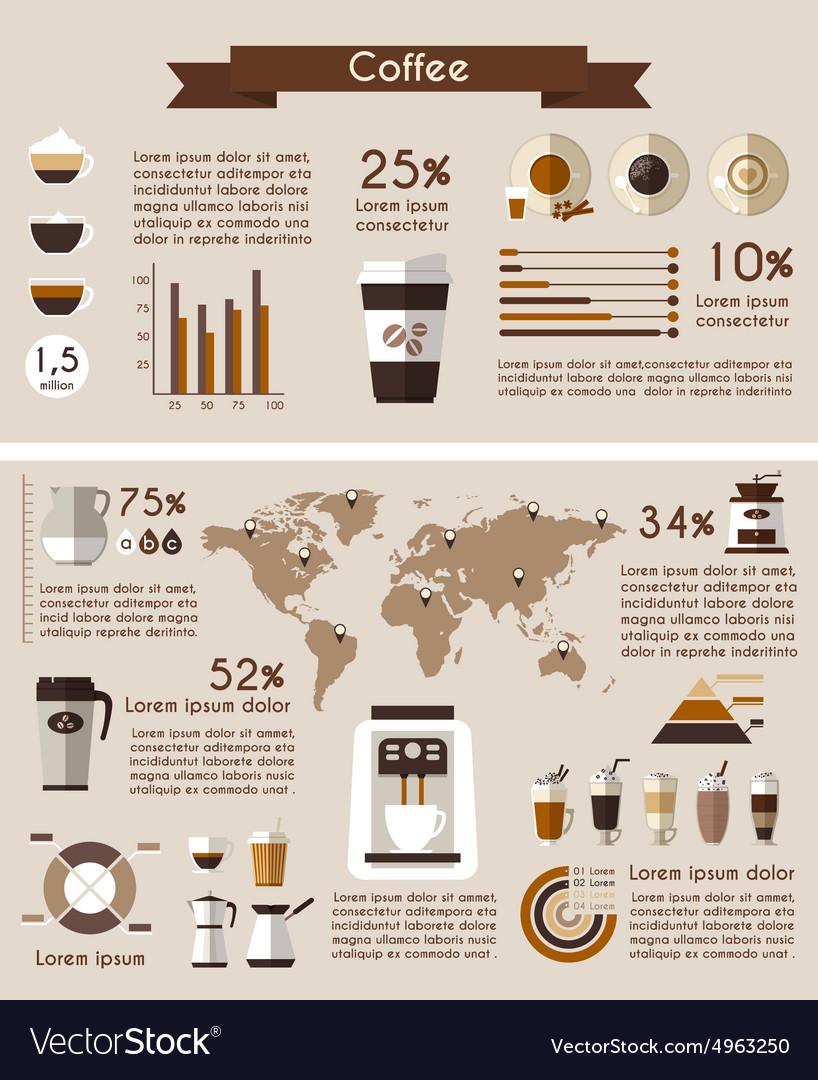 coffee-infographic-vector-4963250.jpg