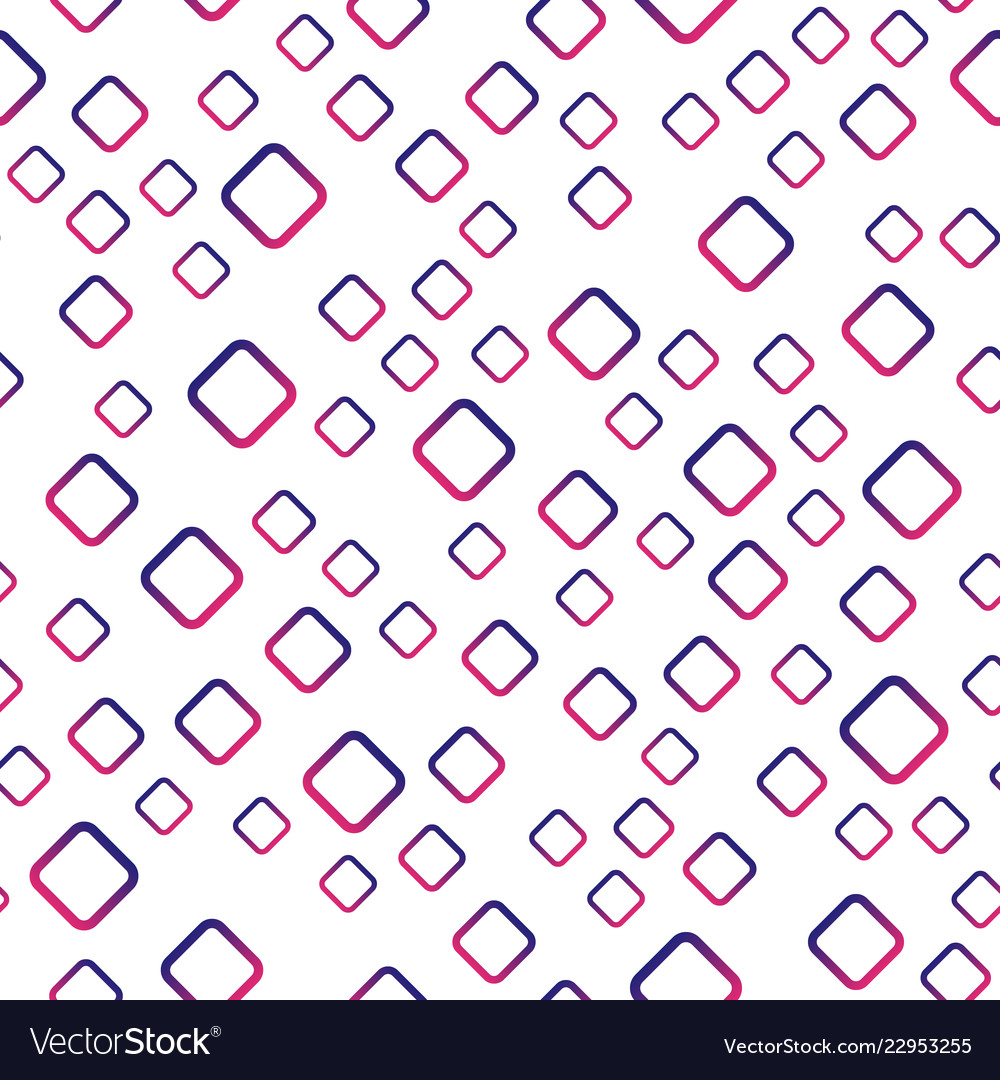 Seamless pattern background modern abstract and